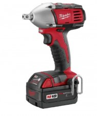 Milwaukee-2652-22-18-Volt-M18-12-Inch-Compact-Impact-Wrench-with-Detent-0