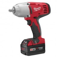 Milwaukee-2662-22-18-Volt-M18-12-Inch-High-Torque-Impact-Wrench-with-Pin-Detent-0