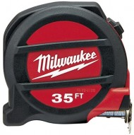 Milwaukee-Electric-or-Electrical-Tool-48-22-5135-35-Magnet-Tape-Measure-Quantity-1-0