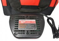 Milwaukee-M12-Charger-and-Heavy-Duty-Contractors-Bag-11x11x10-4-Pocket-0-0