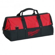 Milwaukee-M28-Large-Contractor-Bag-0