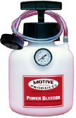 Motive-Products-Custom-Ford-Power-Bleeder0107-Ford-3-Tab-0