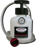 Motive-Products-Power-Bleeder-European-Black-Label-0