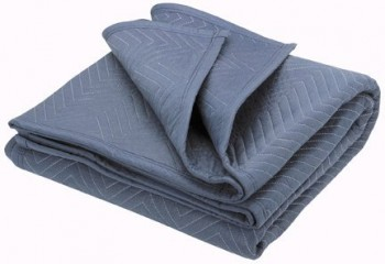 Movers-Blanket-72-X-80-Blue-By-Haulmaster-0