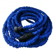 NEW-255075ft-Foot-expandable-xhose-flexible-hose-USA-Standard-Garden-hose-water-pipe-water-gun-Spray-Nozzle-Free-shipping-75ft-0