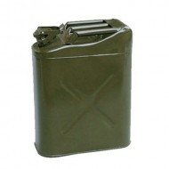 NEW-NATO-Jerry-20-Liter-Steel-Fuel-Cans-0