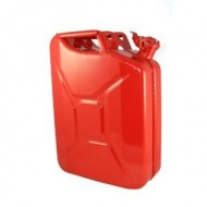 NEW-NATO-Red-Jerry-20-Liter-Steel-Fuel-Cans-0