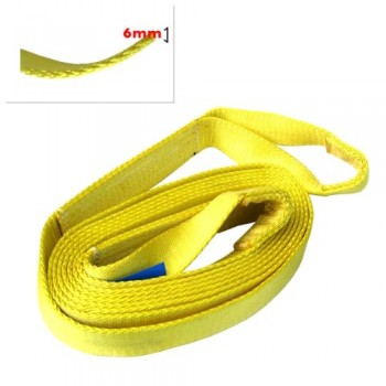 Neiko-51004A-Heavy-Duty-20-Feet-Tow-Cargo-Strap-with-20000-Pound-Capacity-0