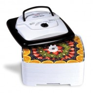 Nesco-FD-80A-Square-Shaped-Dehydrator-Amazon-Frustration-Free-Packaging-0-0