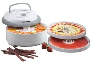 Nesco-Snackmaster-Pro-Food-Dehydrator-FD-75A-0-0