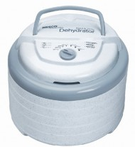 Nesco-Snackmaster-Pro-Food-Dehydrator-FD-75A-0