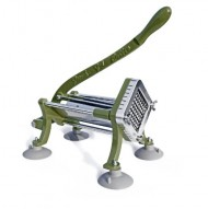 New-Star-38-Inch-Commercial-Restaurant-Quality-Heavy-Duty-French-Fry-Cutter-Potato-Cutter-Potato-Slicer-with-Suction-Feet-0