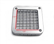New-Star-Commercial-Restaurant-Quality-French-Fry-Cutter-Complete-Set-0-0