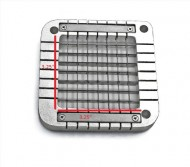 New-Star-Commercial-Restaurant-Quality-French-Fry-Cutter-Complete-Set-0-1