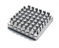 New-Star-Commercial-Restaurant-Quality-French-Fry-Cutter-Complete-Set-0-3