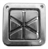 New-Star-Commercial-Restaurant-Quality-French-Fry-Cutter-Complete-Set-0-5