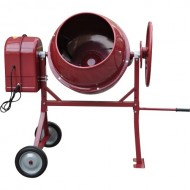 Northern-Industrial-Portable-Electric-Cement-Mixer-41-Cubic-Ft-Model-CM305A-0