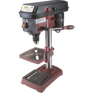 Northern-Industrial-Tools-Benchtop-Mini-Drill-Press-5-Speed-13-HP-Misc-0