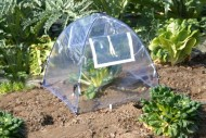 NuVue-Products-24042-Pop-Up-Greenhouse-28-Inch-0-0