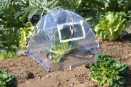 NuVue-Products-24042-Pop-Up-Greenhouse-28-Inch-0-1