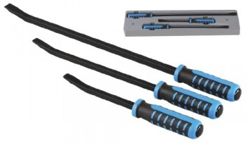 OTC-8203-Blue-Force-3-Piece-Super-Duty-Handled-Pry-Bar-Set-0