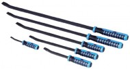 OTC-8206-Super-Duty-Handled-Pry-Bar-Set-6-Piece-0