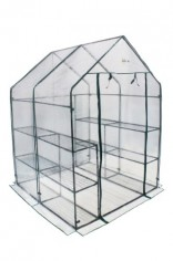 Ogrow-Deluxe-Walk-In-6-Tier-12-Shelf-Portable-Greenhouse-0-2