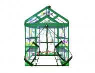 Ogrow-Kids-My-First-Greenhouse-Walk-In-3-Tier-6-Shelf-Greenhouse-0