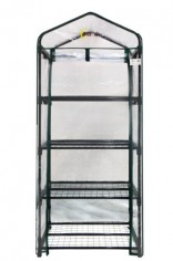 Ogrow-Ultra-Deluxe-4-Tier-Portable-Bloomhouse-0-0