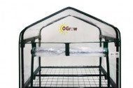 Ogrow-Ultra-Deluxe-4-Tier-Portable-Bloomhouse-0-1