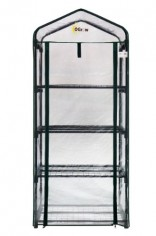 Ogrow-Ultra-Deluxe-4-Tier-Portable-Bloomhouse-0