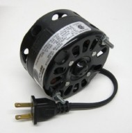 PACKARD-33-Inch-Diameter-Vent-Fan-Motor-Direct-Replacement-For-Nutone-Broan-0-1