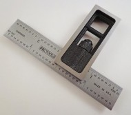 PEC-Tools-7104-404-4-4R-Double-Square-reads-32nds-64ths-8ths-16ths-0