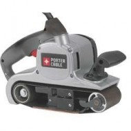 PORTER-CABLE-352VS-8-Amp-3-Inch-by-21-Inch-Variable-Speed-Belt-Sander-with-Cloth-Dust-Bag-0