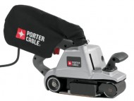 PORTER-CABLE-360VS-12-Amp-3-Inch-by-24-Inch-Variable-Speed-Belt-Sander-0