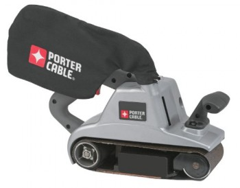 PORTER-CABLE-362V-4-Inch-by-24-Inch-Variable-Speed-Belt-Sander-0