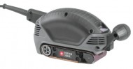 PORTER-CABLE-371-2-12-Inch-by-14-Inch-Compact-Belt-Sander-0