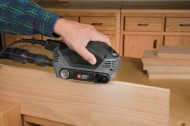PORTER-CABLE-371-2-12-Inch-by-14-Inch-Compact-Belt-Sander-0-3