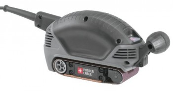 PORTER-CABLE-371K-2-12-by-14-Inch-Compact-Belt-Sander-Kit-0