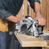 PORTER-CABLE-PC13CSL-7-14-Inch-Circular-Saw-with-Laser-Guide-0-0