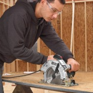 PORTER-CABLE-PC13CSL-7-14-Inch-Circular-Saw-with-Laser-Guide-0-1