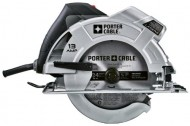PORTER-CABLE-PC13CSL-7-14-Inch-Circular-Saw-with-Laser-Guide-0