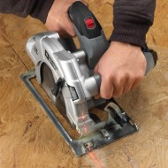 PORTER-CABLE-PC13CSL-7-14-Inch-Circular-Saw-with-Laser-Guide-0-2