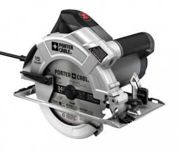 PORTER-CABLE-PC15CSLK-7-14-Inch-Circular-Saw-with-Laser-Guide-0