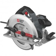 PORTER-CABLE-PC15TCSMK-7-14-Inch-15-Amp-Heavy-Duty-Circular-Saw-0
