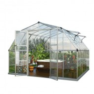 Palram-Americana-Greenhouse-12ftW-x-12ftW-x-8ft6inH-Model-HG5212-0