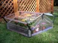 Palram-Cold-Frame-Double-0-0