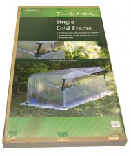 Palram-Cold-Frame-Single-0