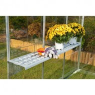 Palram-Shelf-Kit-for-Snap-and-Grow-and-Mythos-0