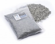 Pellets-LLC-Stainless-Steel-Tumbling-Media-5-Lb-0